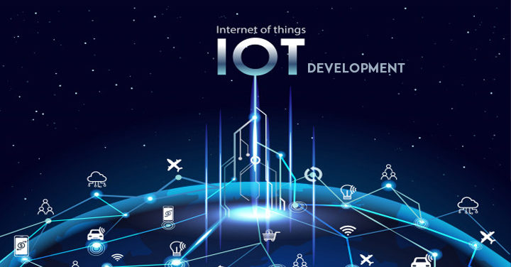 IoT-Development