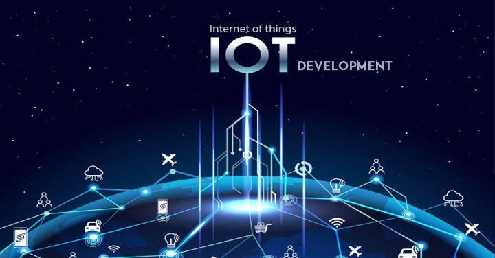 IoT-Development