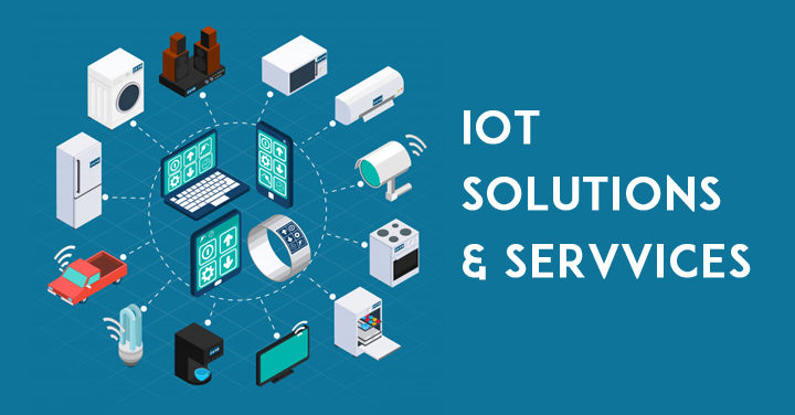 IoT-Solutions-Services