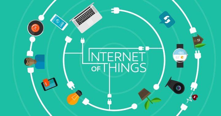 IoT Connectivity Provider