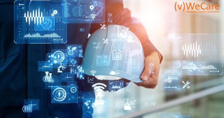 IoT Data Connectivity